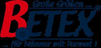 Betex Berlin